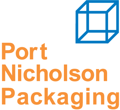 Port Nicholson Packaging