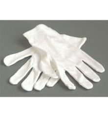 Cotton gloves_221x240