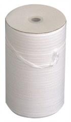 Non adhesive cotton tape_140x240