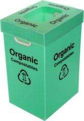 Organic_167x240