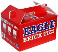eaglecarrybox