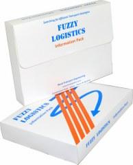 fuzzylogistics