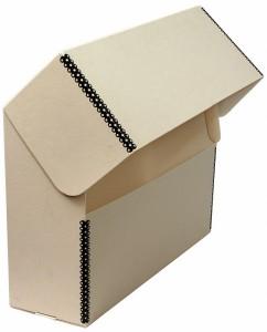 manuscriptbox