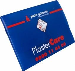 plastercare