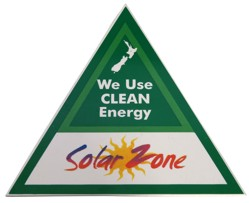 solarlabel