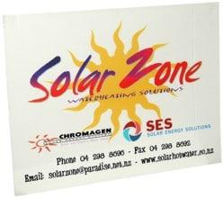 solarsign