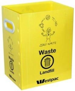 westpacwaste