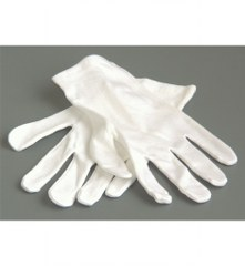 Cotton gloves_221x240