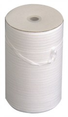 Non adhesive cotton tape_140x240