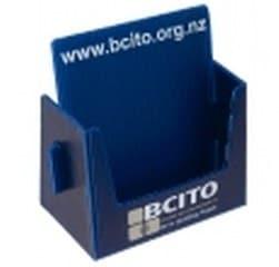 bcito1