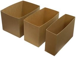 journalboxes
