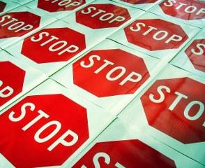 stopstickers
