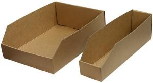 storagebox1
