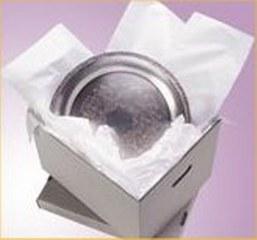 tissue1